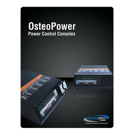 CoverPowerControlConsoles[1]